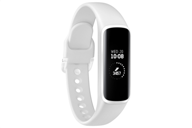 Samsung Galaxy Fit Mini Λευκό