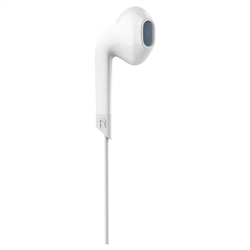 Yenkee Handsfree Mono YHP 101WE White