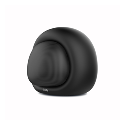 Celly Color Bluetooth speaker Black