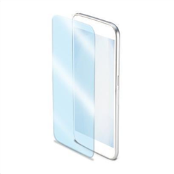 Celly Tempered Glass Easy Samsung J7 2017