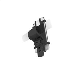 Celly Univesal Bike Holder Black