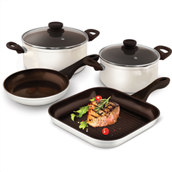 Lamart Cooking Supplies Set