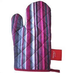 Lamart Kitchen Glove LT0011