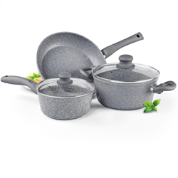 Lamart cooking Supplies Set 5 Items LT1095
