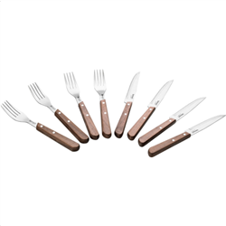 Lamart Kitchen Knifes Accessories Set LT2062 8 Items