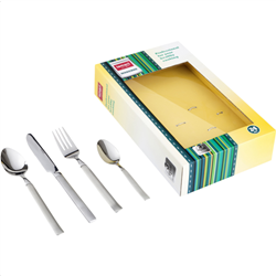Lamart Cultery Accessories Set LT 5003