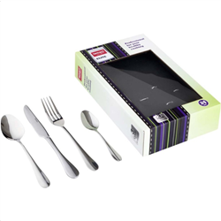 Lamart Kitchen Cutlery Accessories Set LT5004
