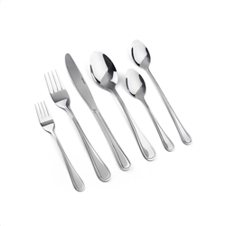 Lamart Kitchen Accessories Cutlery Set LT5006