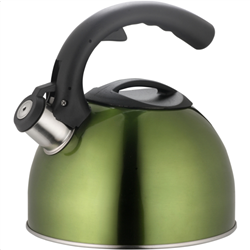 Lamart LT7002 Electric Kettle