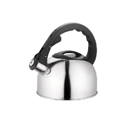 Lamart LT7004 Electric Kettle