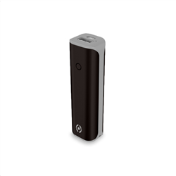 Celly Powerbank Daily 2200mAh Black