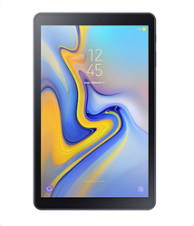 Samsung Galaxy Tab A Wifi 10.5 Gray 32 GB