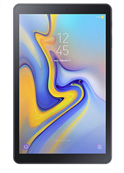 Samsung Galaxy Tab A Wifi 10.5 Black 32 GB