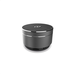 Celly Speakeralu Bluetooth speaker DS