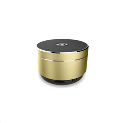 Celly Speakeralu Bluetooth speaker GD