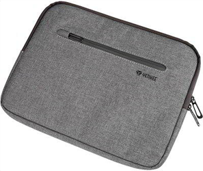 Yenkee Tablet Sleeve TARMAC 10'' Grey YBT 1035GY