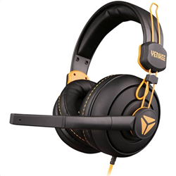 Yenkee Gaming Headphones HORNET YHP 3010