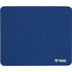 Yenkee Flat Mouse Pad YPM 1000BE