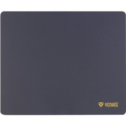 Yenkee Ultra Thin Mouse Pad YPM 2000GY