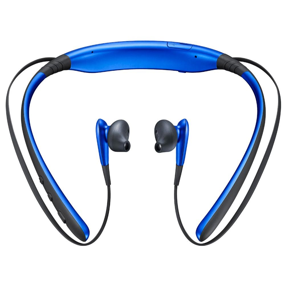 Samsung Bluetooth Level U Blue